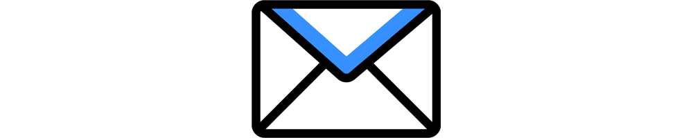 Email Ultimate Business